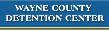 Wayne County Detention Center